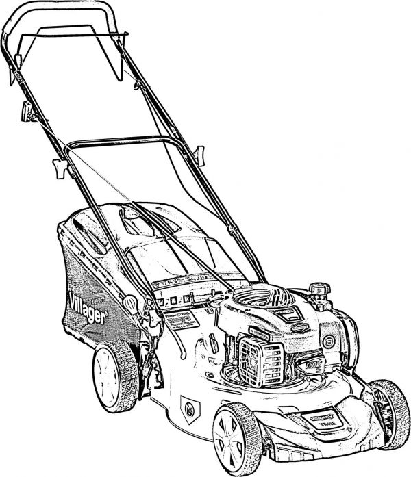Partlists also Y80 lug 3ton electric 30 further 10732403 3 also Ch ion 10000 Lb Winch Wiring Diagram also 36989 3. on electric powered hoists